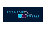 Petrolhead Nirvana